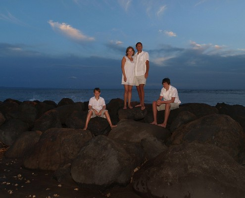 maui-family-portraits