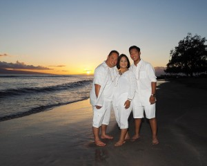 Maui Family photography Beach Portraits, Couples & Wedding Photography