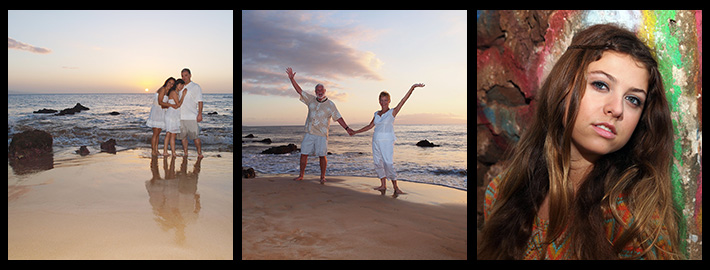 maui-family-photography