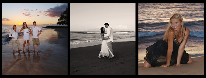maui-photographer-for-weddings