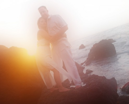 couples photography on maui