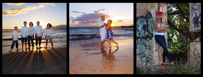 wedding-photography-in-maui